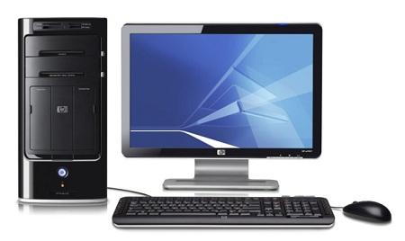 HP-pc-big.jpg