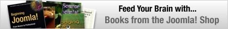 shop-ad-books.jpg